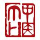 MYHERBS 您身边的中医顾问 Download for PC Windows 10/8/7