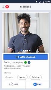 android társkereső alkalmazások Indiában top közeli társkereső alkalmazások