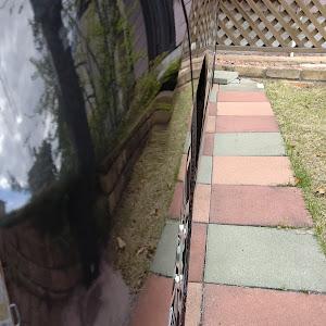 ムーヴカスタム LA150S のカスタム事例画像 お涼さんの2020年04月23日10:35の投稿