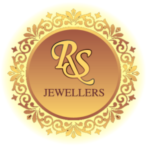 RS JEWELLERS