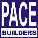 Pace Builders