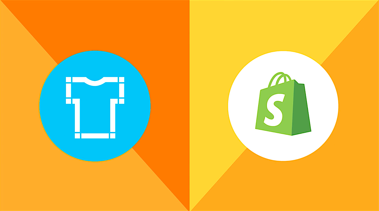 Best app for Shopify