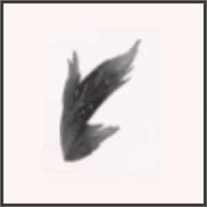 ミラクルニキ】黒焔のベールの入手方法・素材 | ミラクルニキ(ニキ ...
