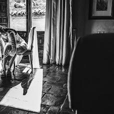 Fotógrafo de bodas Ernst Prieto (ernstprieto). Foto del 02.03.2018