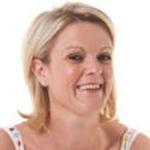 Susannah McAlway
