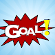 Download Mr GOAL For PC Windows and Mac