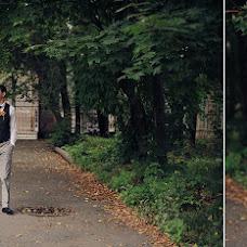 Wedding photographer Sergey Chelyshev (Sech). Photo of 26.10.2012