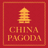 China Pagoda Fort Worth Online Ordering