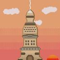 로그 타워 : 탑의 신 icon