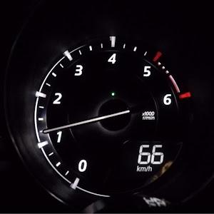 アクセラ XD 特別仕様車 BM2FPのカスタム事例画像 キルケゴールさんの2020年04月12日17:27の投稿