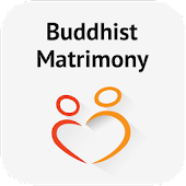 BuddhistMatrimony - The No. 1 choice of Buddhists