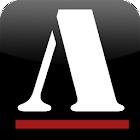 ASMC GmbH - The Adventure Comp icon