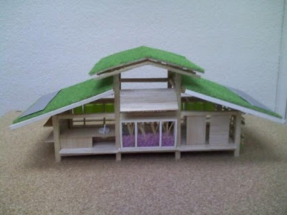 house roofing design screenshot thumbnail