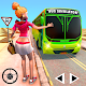 City Bus Driving Simulator Download for PC Windows 10/8/7