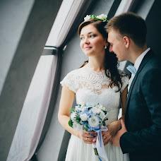 Wedding photographer Aleksandr Zaycev (ozaytsev). Photo of 27.09.2015