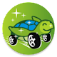 Green Turtle Android apk