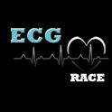 ECG Race icon