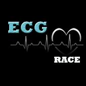 ECG Race