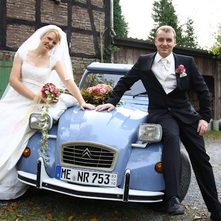 Wedding photographer Serhat bora Aydin (esbora). Photo of 18.12.2016