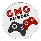 GMG-Network
