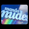 Manda Nudes icon