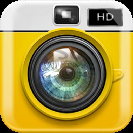PRO Selfie HDR Camera