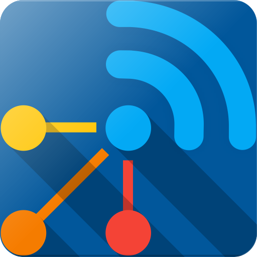 IoTool Device Sensors Aplicaciones (apk) descarga gratuita para Android/PC/Windows
