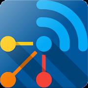IoTool Device Sensors