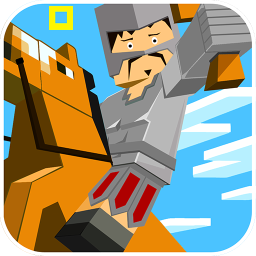 Castle Crafter - World Craft file APK for Gaming PC/PS3/PS4 Smart TV