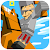 Castle Crafter - World Craft file APK Free for PC, smart TV Download