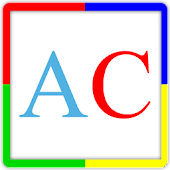AffairsCloud - Current Affairs for Govt Exams