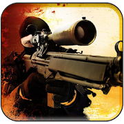 Game Counter Online FPS Game APK for Windows Phone