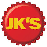 Logo of JK's Honey Crisp Haze