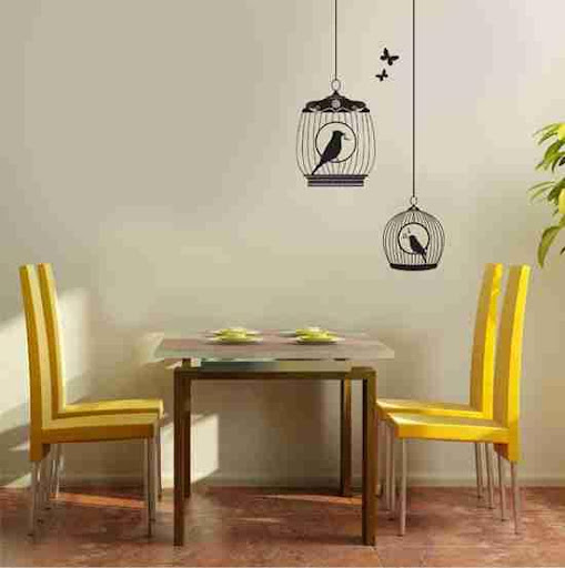 Download Wall Art Design Ideas For PC