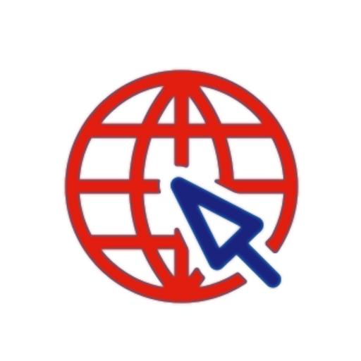 Stark VPN - Apps on Google Play