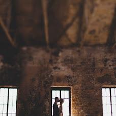 Wedding photographer Aleksandr Tokarev (aTokarev). Photo of 22.10.2014
