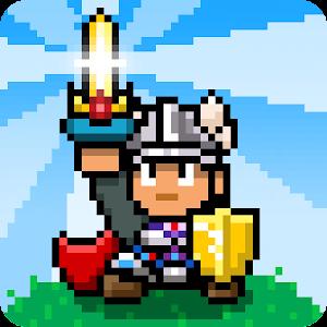 Dash Quest MOD APK aka APK MOD 2.9.1 (Mod Money/Skills)
