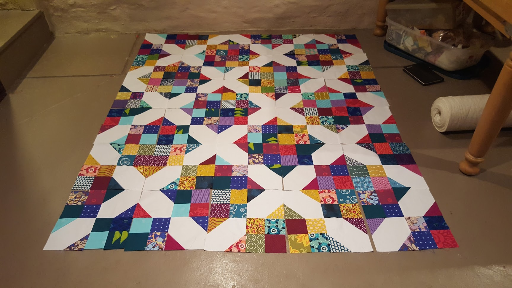 https://sewhungry.blogspot.com/2017/08/the-family-jewels-finished-quilt.html
