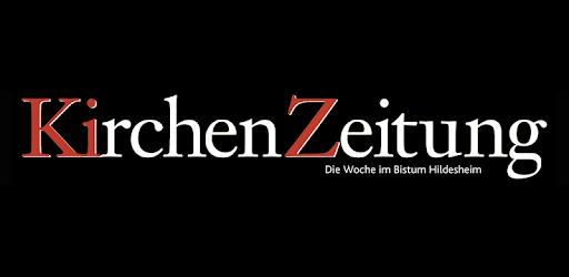 Kirchenzeitung hildesheim online dating