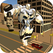 Free Robot Car APK for Windows 8