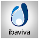 Download IBAVIVA For PC Windows and Mac