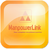 Manpowerlink