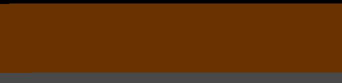 Nubian Skin logo