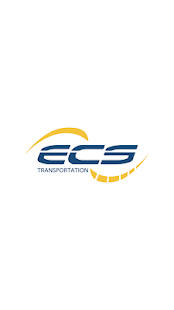 ECS Transportation - náhled