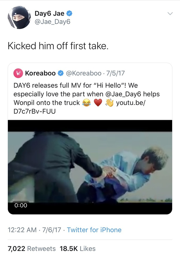 day6-jae-tweet-6