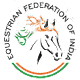 Download EQUESTRIAN FEDERATION OF INDIA for PC - Free Sports App for PC