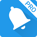 Hourly chime PRO icon