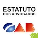 Estatuto OAB 2015 (offline) icon