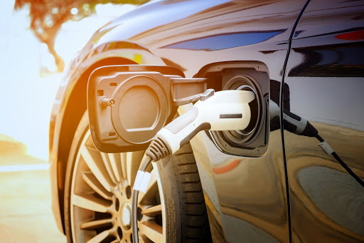 Electric vehicles in SA might be worse for the environment than petrol cars