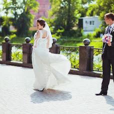 Свадебный фотограф Ульяна Рудич (UlianaRudich). Фотография от 23.04.2013
